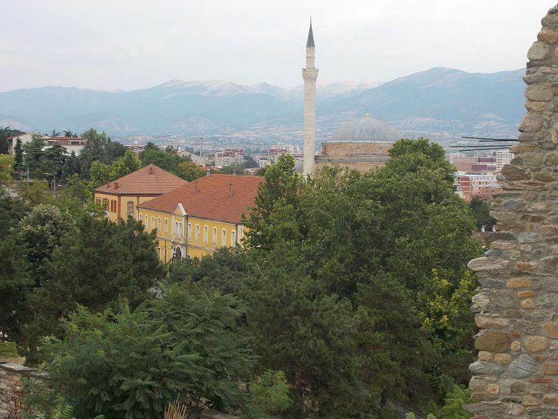 large_7449626-Kale_Fortress_Views_Skopje.jpg