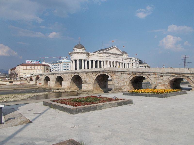 large_7449635-The_Stone_Bridge_Skopje.jpg