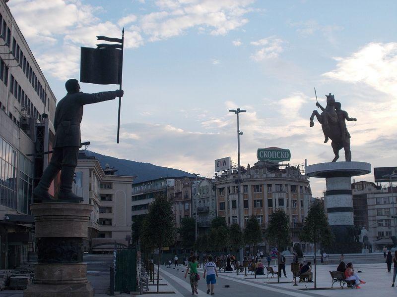 large_7449636-Macedonia_Square_Skopje.jpg