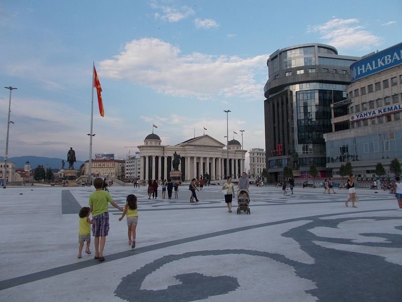 large_7449637-Macedonia_Square_Skopje.jpg
