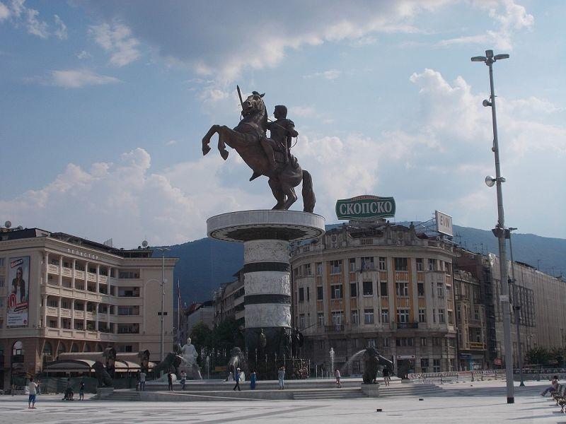 large_7449638-Macedonia_Square_Skopje.jpg