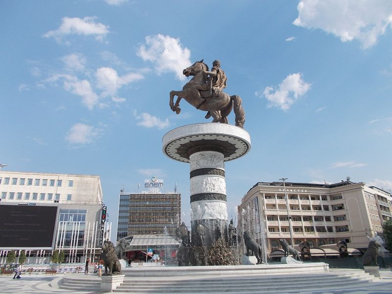 large_7449639-Macedonia_Square_Skopje.jpg