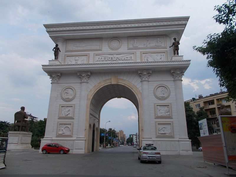 large_7449641-Square_Near_The_Triumphal_Arch.jpg