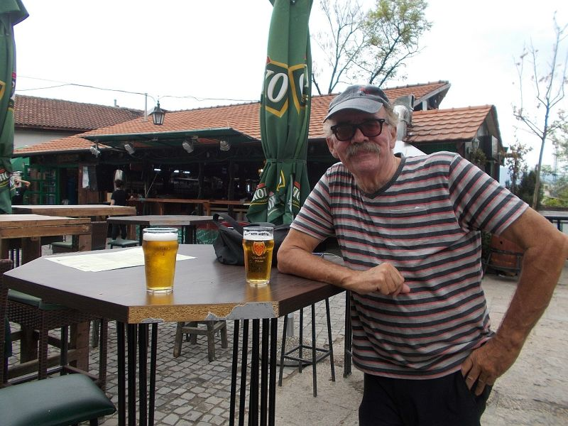 large_7449664-Old_Town_Brewery_Skopje.jpg