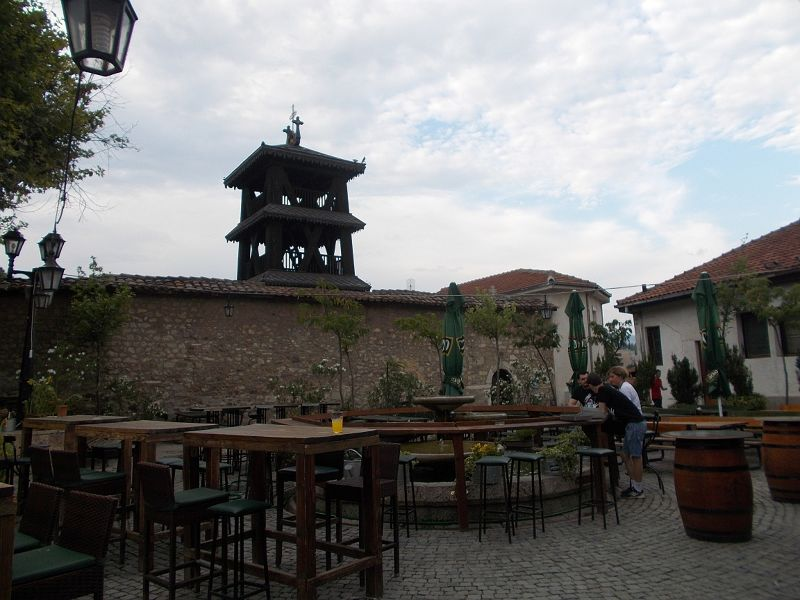 large_7449666-Old_Town_Brewery_Skopje.jpg