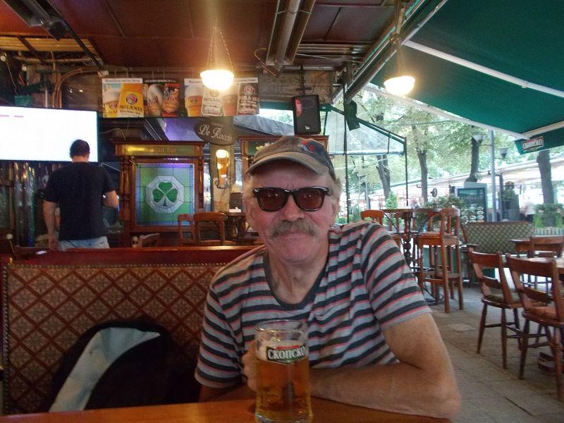 large_7449670-St_Patricks_Irish_Pub_Skopje.jpg