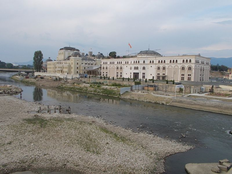 large_7449687-The_Vardar_River_Skopje.jpg