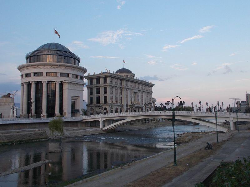 large_7449689-The_Vardar_River_Skopje.jpg