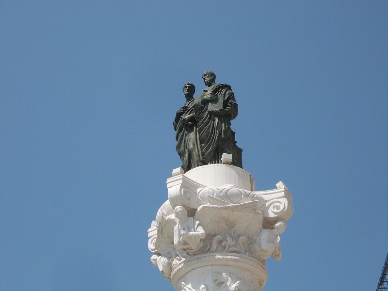 large_7449720-Statues_Skopje.jpg