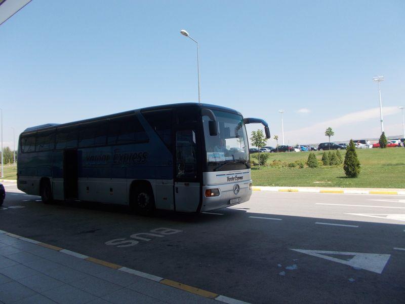 large_7469444-Getting_to_Skopje_Airport_Skopje.jpg