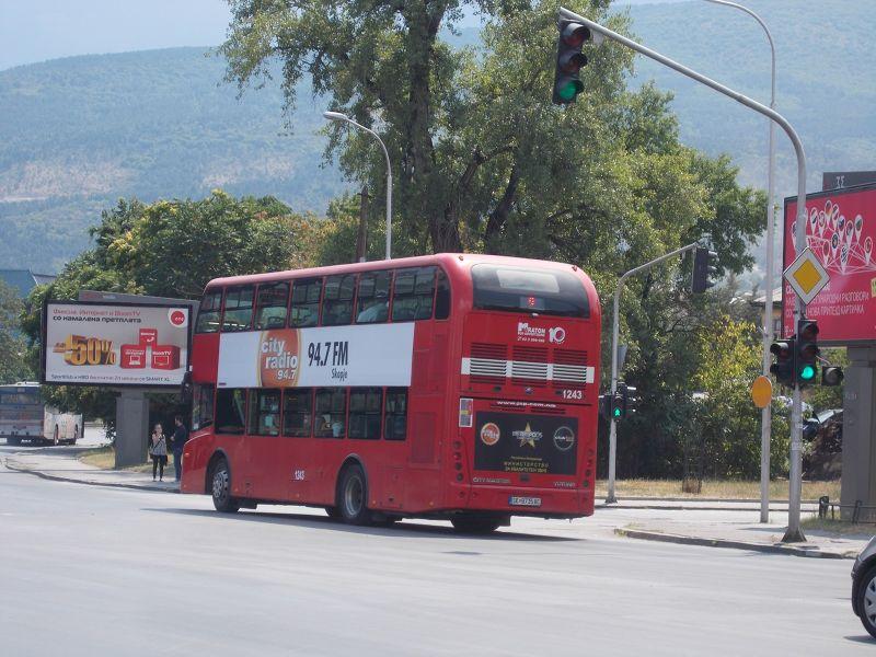 large_7469450-London_Double_Decker_Buses_Skopje.jpg
