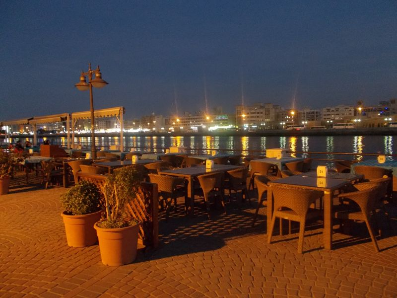 large_7551556-Shingdaga_Waterfront_by_night_Dubai.jpg