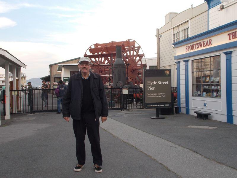 large_7573259-Hyde_Street_Pier_Fishermans_Wharf.jpg