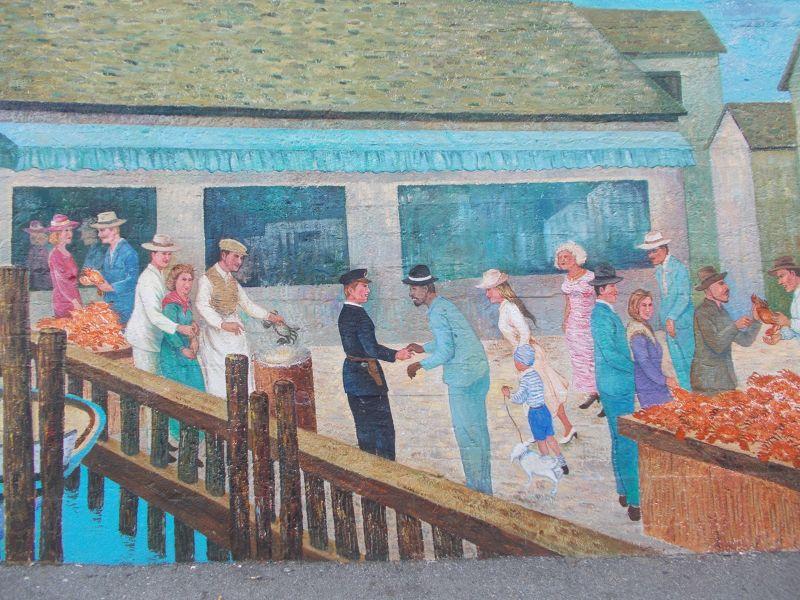 large_7573261-Murals_Fishermans_Wharf_San_Francisco.jpg