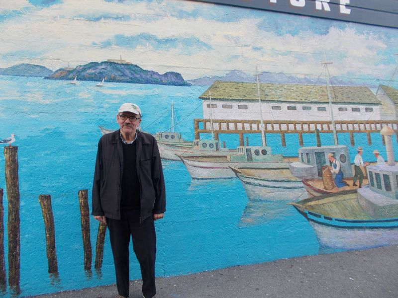 large_7573262-Murals_Fishermans_Wharf_San_Francisco.jpg