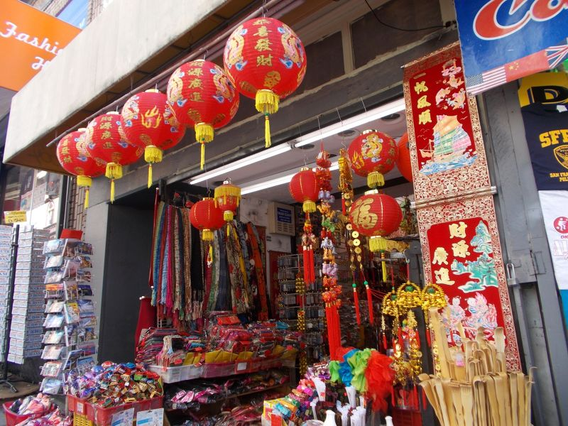 large_7573676-Chinatown_Shopping_San_Francisco.jpg