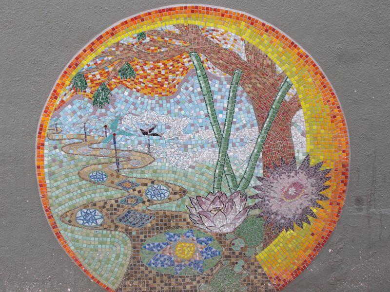 large_7573682-Chinatown_Mosaics_San_Francisco.jpg