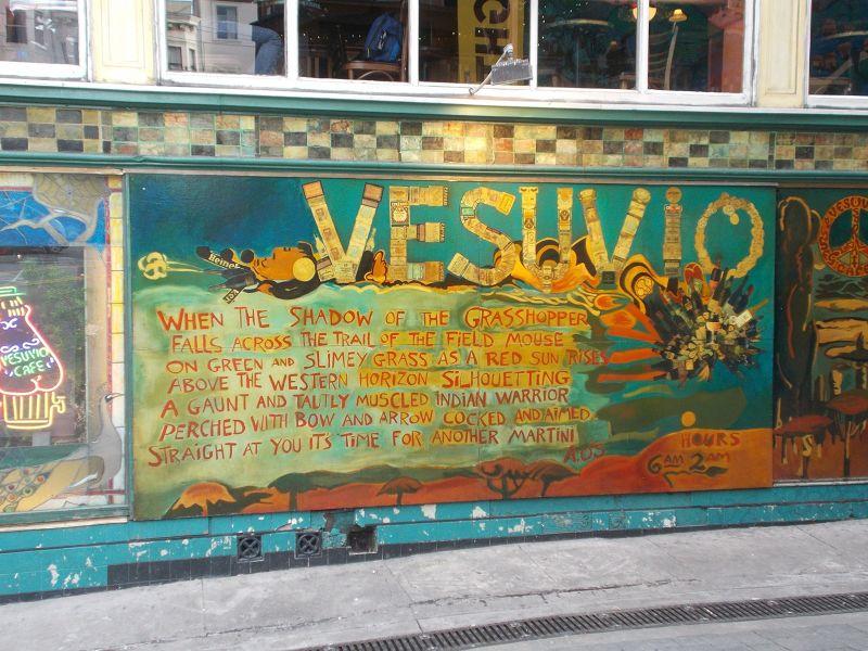 large_7574133-Vesuvio_Cafe_San_Francisco.jpg