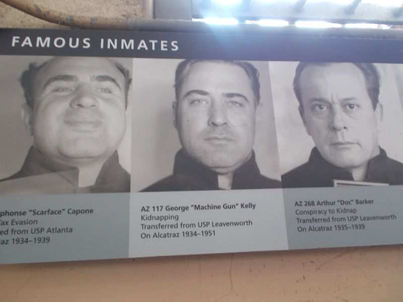 large_7574217-Notorious_inmates_San_Francisco.jpg