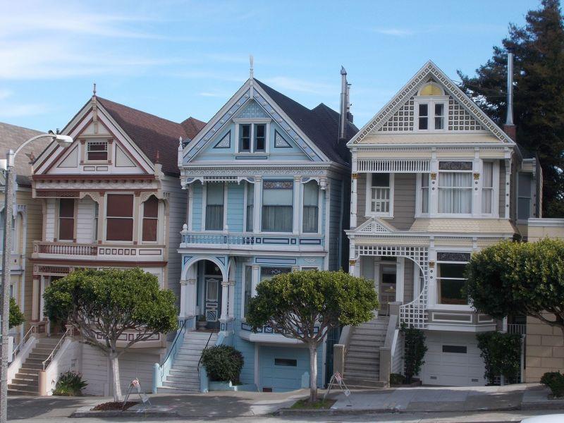 large_7574464-The_Painted_Ladies_San_Francisco.jpg