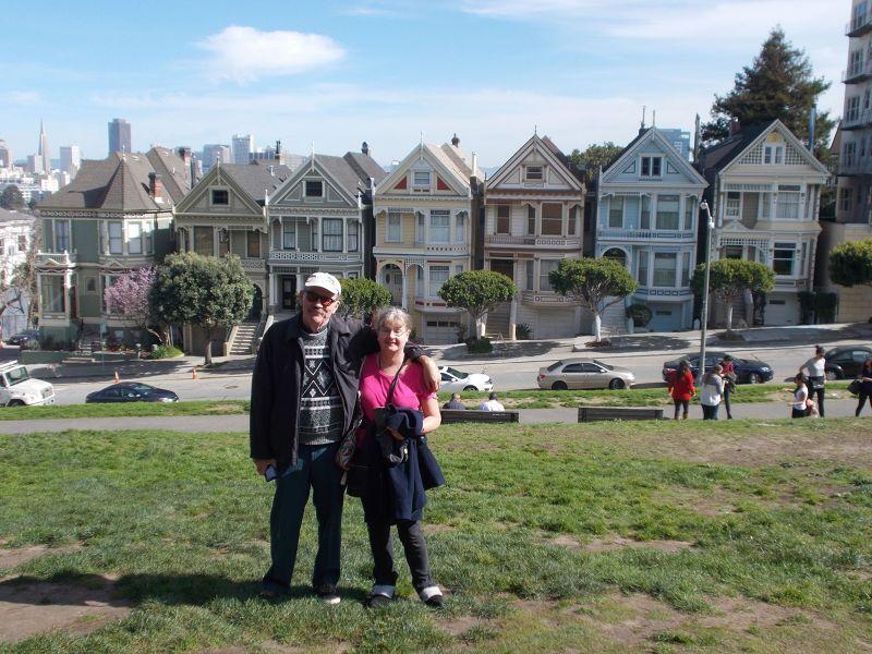 large_7574465-The_Painted_Ladies_San_Francisco.jpg