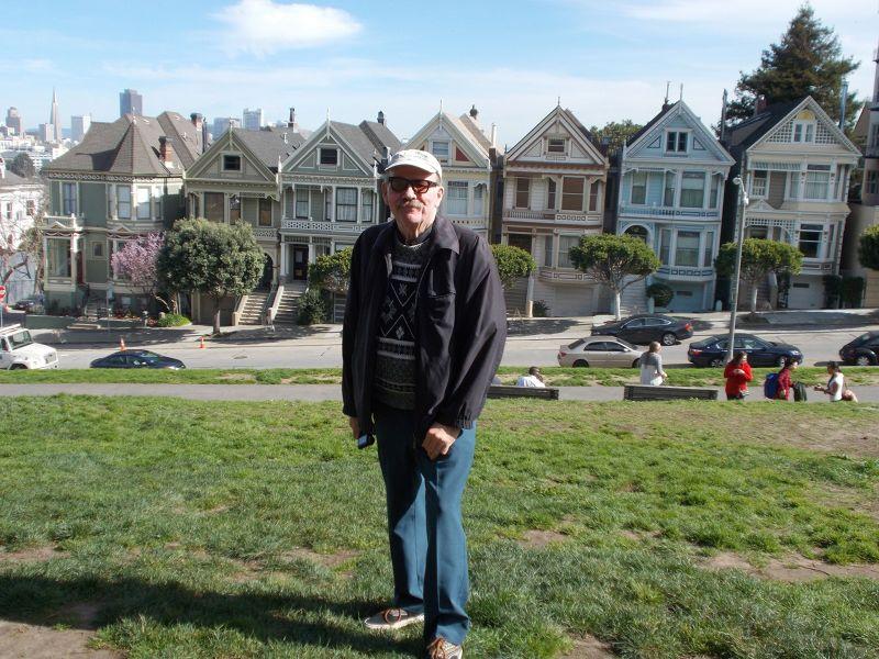 large_7574467-The_Painted_Ladies_San_Francisco.jpg