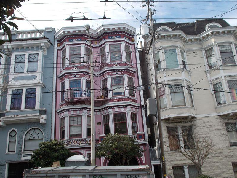 large_7574620-Janis_Joplins_house_San_Francisco.jpg