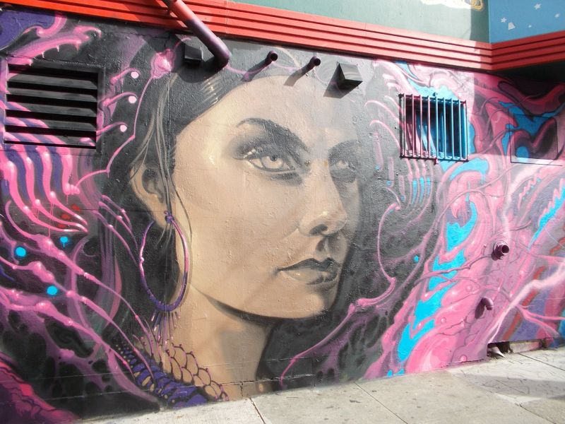 large_7574650-Haight_Ashbury_Murals_San_Francisco.jpg