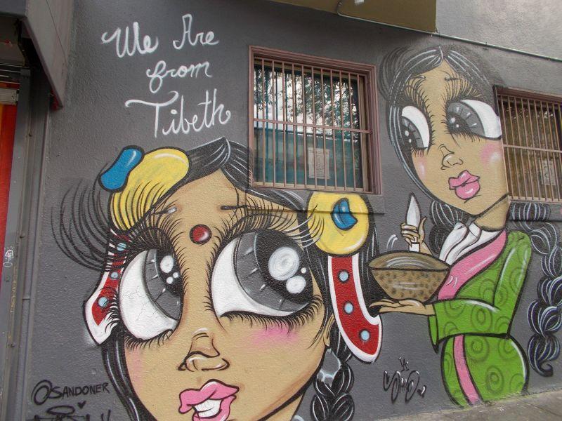 large_7574651-Haight_Ashbury_Murals_San_Francisco.jpg