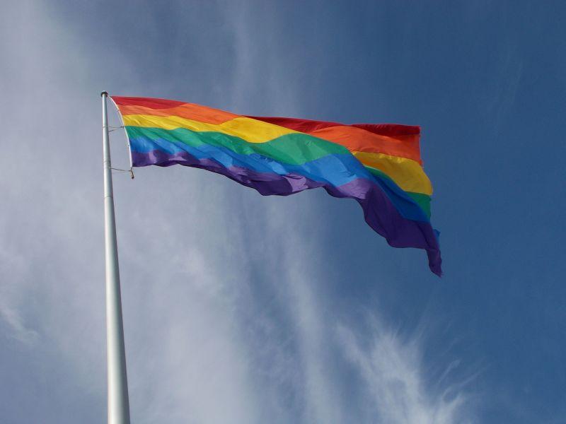 large_7575238-The_Rainbow_Flag_San_Francisco.jpg