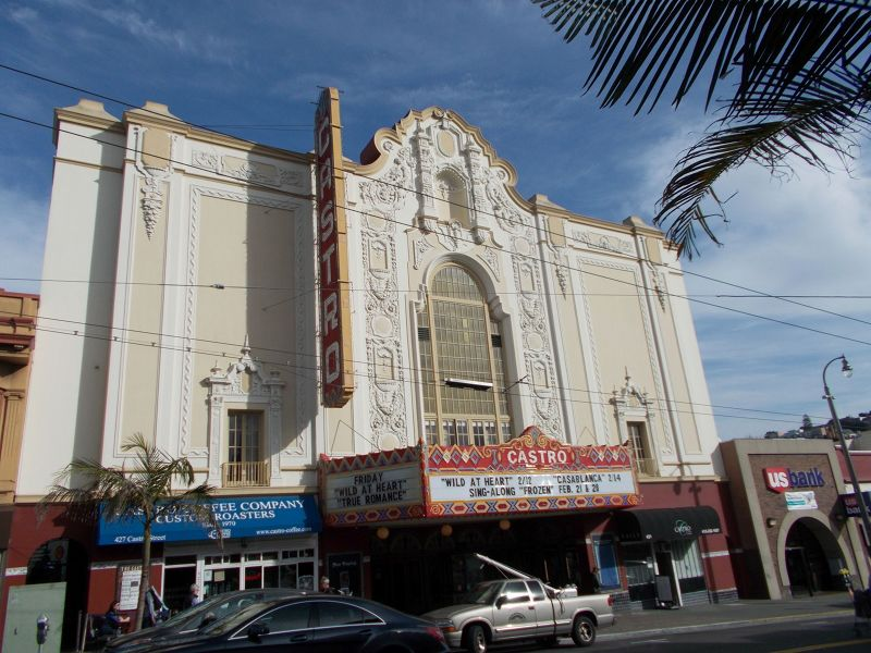 large_7575239-The_Castro_Theatre_San_Francisco.jpg