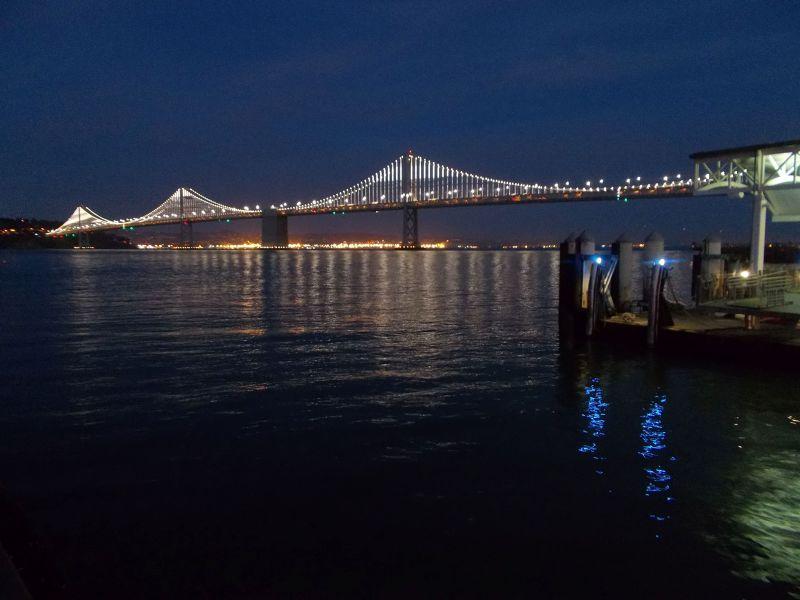 large_7575277-The_Bay_Bridge_San_Francisco.jpg