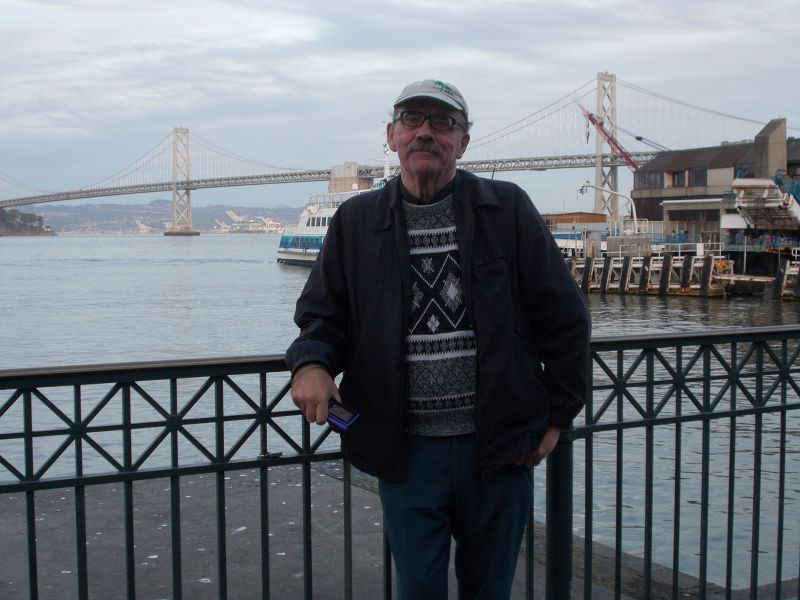 large_7575280-The_Bay_Bridge_San_Francisco.jpg