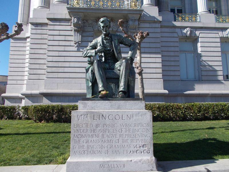 large_7575701-Abraham_Lincoln_San_Francisco.jpg
