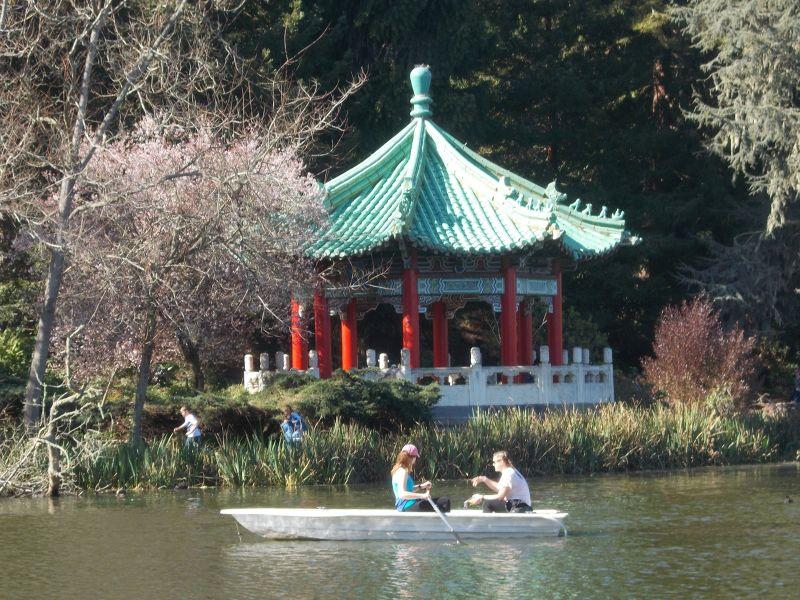 large_7576279-Stow_Lake_San_Francisco.jpg