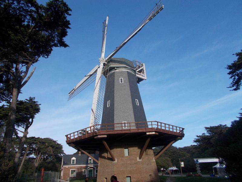 large_7576300-Murphys_Windmill_San_Francisco.jpg
