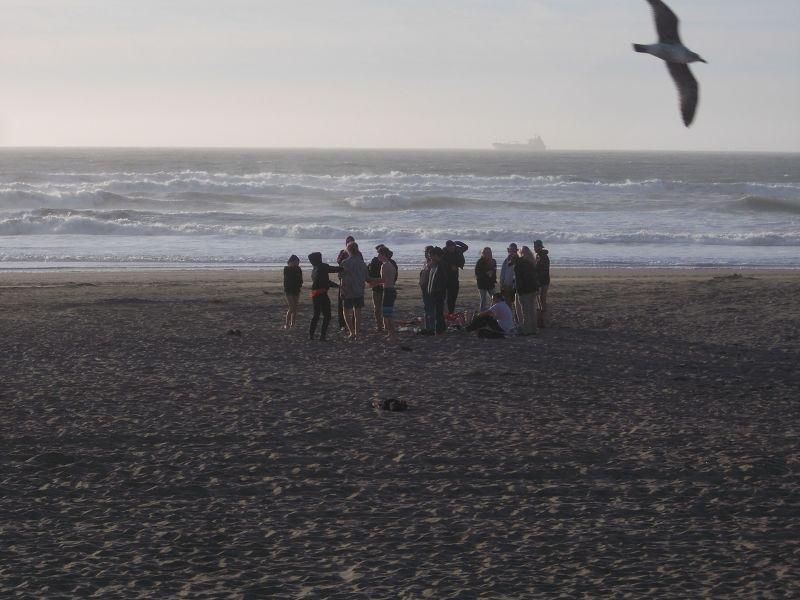 large_7576726-Ocean_Beach_San_Francisco.jpg