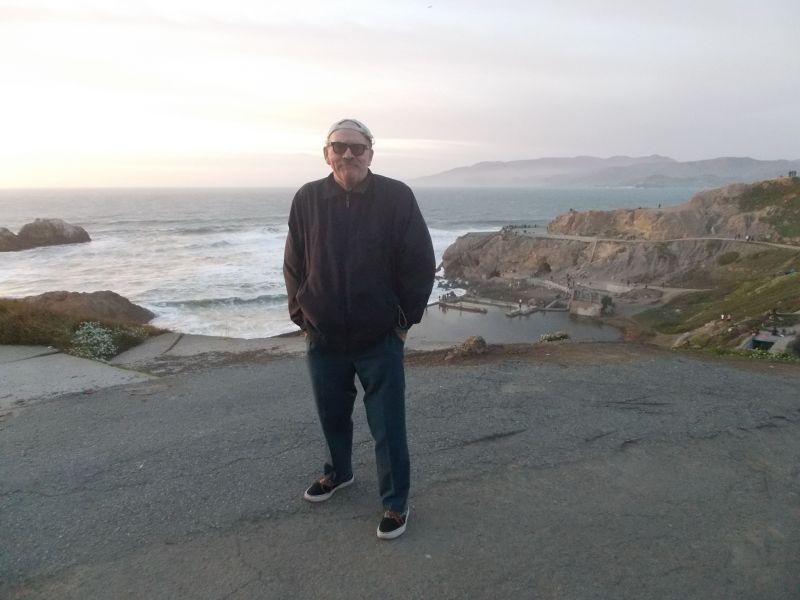 large_7576748-Peter_at_Sutro_Baths_San_Francisco.jpg