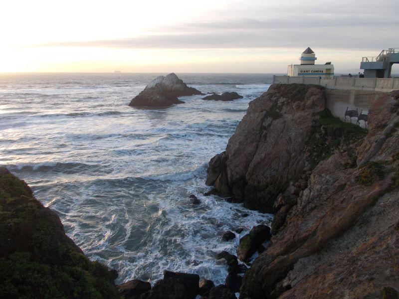 large_7576749-Ocean_Beach_San_Francisco.jpg