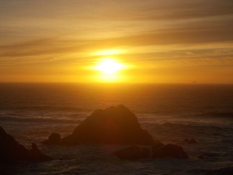 large_7576751-Sunset_over_Seal_Rocks_San_Francisco.jpg