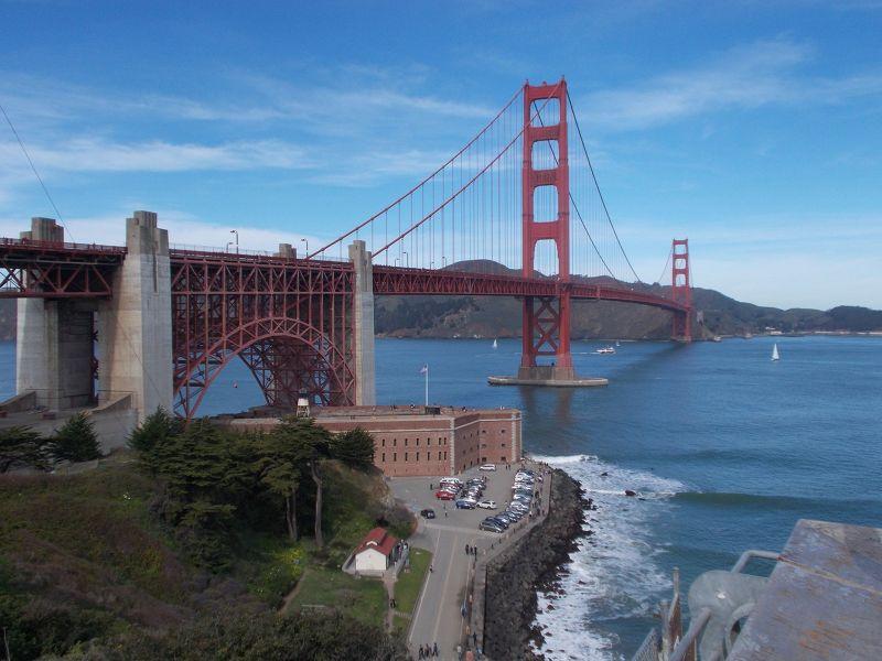 large_7577285-The_Golden_Gate_Bridge_San_Francisco.jpg