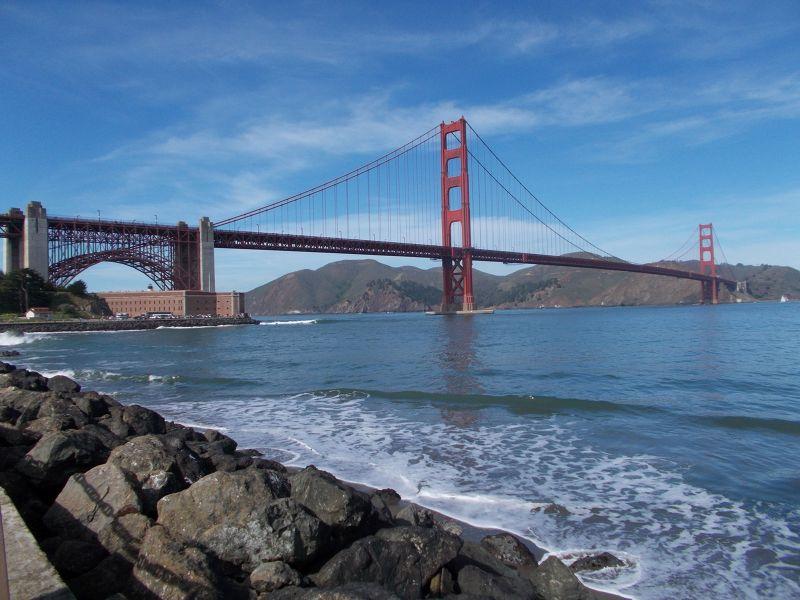 large_7577286-The_Golden_Gate_Bridge_San_Francisco.jpg