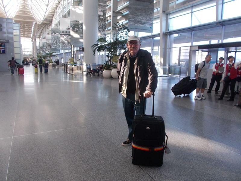 large_7577511-San_Francisco_Airport_San_Francisco.jpg