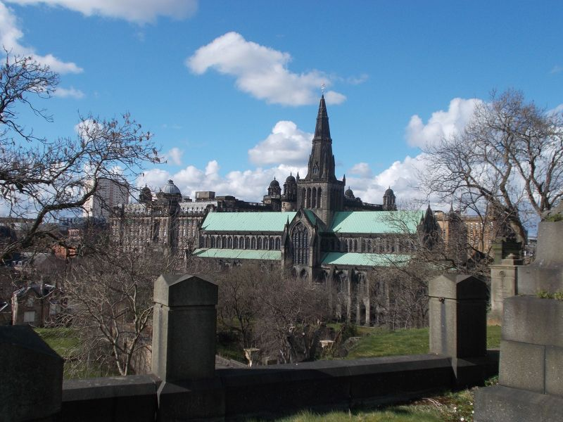 large_7598566-Glasgow_Cathedral.jpg