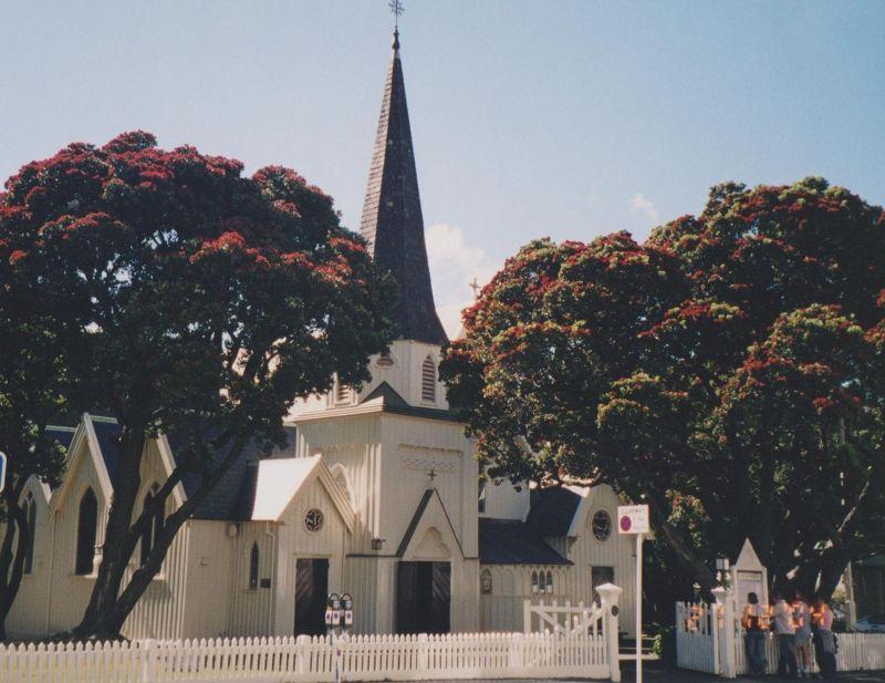 large_779403276763618-Old_St_Pauls..ew_Zealand.jpg