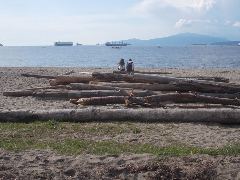 large_786511767353087-Romantic_Spo.._Vancouver.jpg