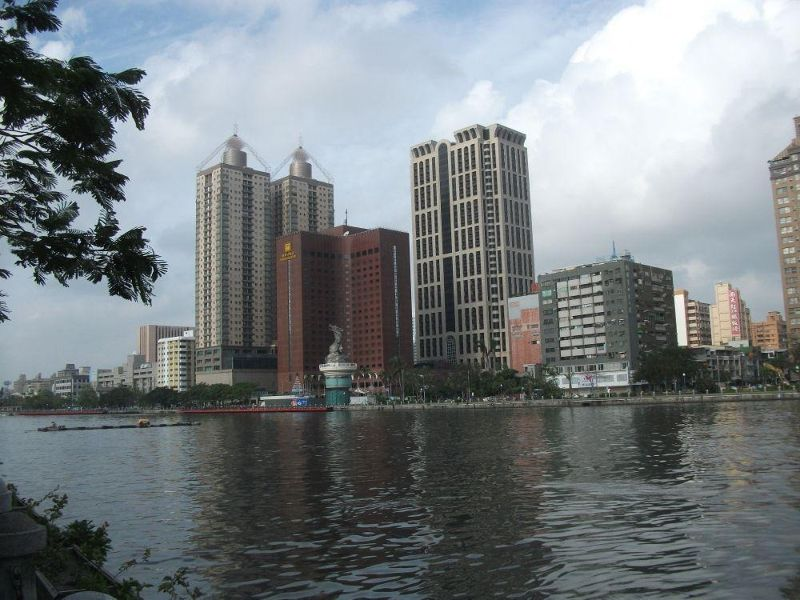 large_812929524948702-The_Ambassad.._Kaohsiung.jpg