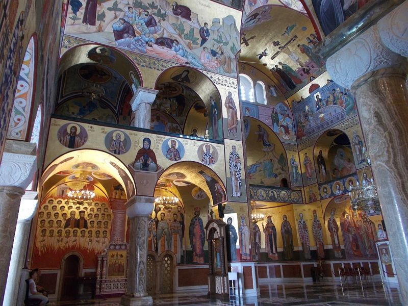 large_819183167444097-The_Cathedra.._of_Christ.jpg