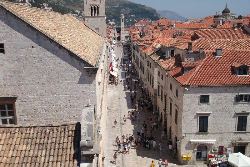 large_866443496790569-The_Stradun_.._Dubrovnik.jpg