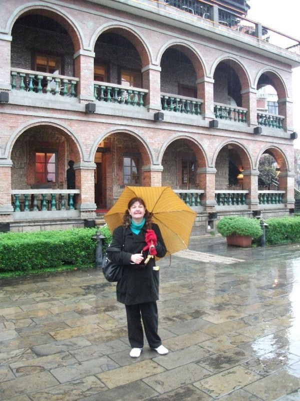 large_90_4755339-Me_at_the_Red_Castle_Taipei.jpg